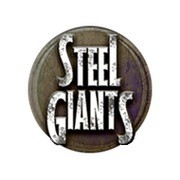 Steel Giants group on My World