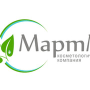 Компания МартМ group on My World