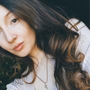 znakomstva-v-ershove-saratovskoy-oblasti