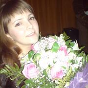 Светлана щекутьева, 24 февраля , вологда, id131894034