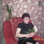 Надежда Чеглакова - Мариинск, Кемеровская обл., Россия, 41 год на Мой Мир@Mail.ru