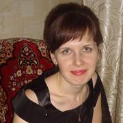 Анастасия Корзова - Архангельск, Архангельская обл., Россия, 33 года на Мой Мир@Mail.ru