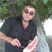 Ширван аббасов