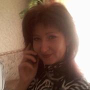 Наталья Большакова - Усть-Каменогорск, Восточно-Казахстанская область, Казахстан, 43 года на Мой Мир@Mail.ru