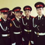 Анатолий Черемисов в Моем Мире.