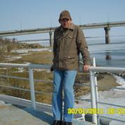 Геннадий Синицын - Саратов, Саратовская обл., Россия, 63 года на Мой Мир@Mail.ru