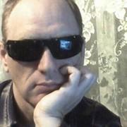 Олег Залозный в Моем Мире.