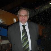 Евгений Новиков - 58 лет на Мой Мир@Mail.ru