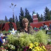 Галина Афанасьева - Набережные Челны, Татарстан, Россия, 68 лет на Мой Мир@Mail.ru