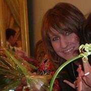 Екатерина Оськина - 29 лет на Мой Мир@Mail.ru