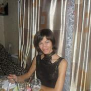 Елена Алферьева(Романова) - Хабаровск, Хабаровский край, Россия, 43 года на Мой Мир@Mail.ru