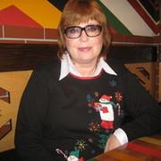 Лидия Прохорова - Молдова, 63 года на Мой Мир@Mail.ru