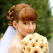 МАРИЯ Курдюкова - Кемерово, Кемеровская обл., Россия на Мой Мир@Mail.ru