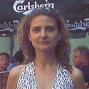 Наталья Дубровская - Беларусь, 39 лет на Мой Мир@Mail.ru