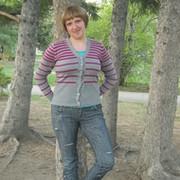 Ольга Овчинникова - Благовещенск, Амурская обл., Россия, 32 года на Мой Мир@Mail.ru