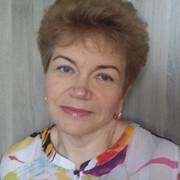 Елена Алексеевна - Коломна, Московская обл., Россия на Мой Мир@Mail.ru