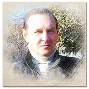 Сергей Левичев on My World.