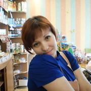 znakomstva-v-talmenke-altayskogo-kraya