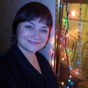 Юлия Снегирёва в Моем Мире.