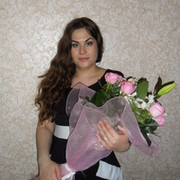 Галина Царегородцева - 30 лет на Мой Мир@Mail.ru