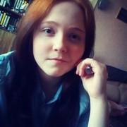 зимние сапоги для девочки украина
