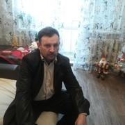 Alexey Bidenko on My World.