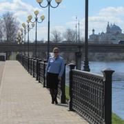Оля Фоменко on My World.