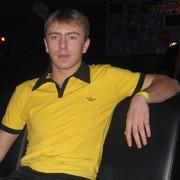 Константин Кириллов on My World.