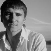 Данил Юзвенко on My World.