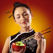 Китайская кухня Китаечка on My World.