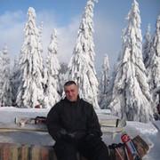 Игорь Скворцов on My World.