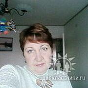 elena lukashova on My World.