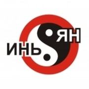 Суши бар Инь Ян on My World.