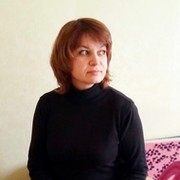 Людмила Воробьева on My World.
