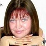 Светлана Черемисина on My World.