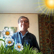 Сергей Зарубин on My World.