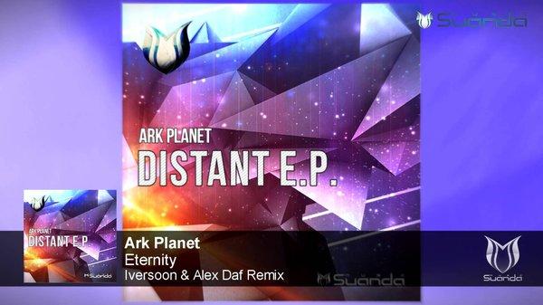 Ark Planet
