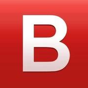 Бүгінгі Қазақстан және әлем жаңалықтары. Bnews.kz group on My World