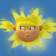 Солнышко группа в Моем Мире.