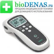 Отзывы о BioDENAS.ru и аппаратах ДЭНАС группа в Моем Мире.