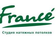 France - натяжные потолки group on My World