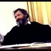 Геннадий Григорьев. Поэт. group on My World