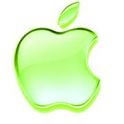 Я люблю Apple группа в Моем Мире.