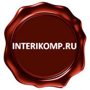 Веб-студия INTERIKOMP.RU group on My World