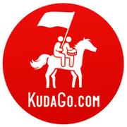 KudaGo — афиша Казань. group on My World