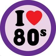 Мы любим 80-е! group on My World