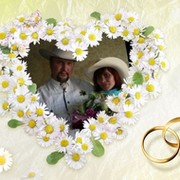 Семейное христианское сообщество Сергея и Инны Журавлевых группа в Моем Мире.
