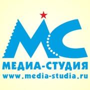 """Типография """"Медиа-Студия"""" group on My World"""