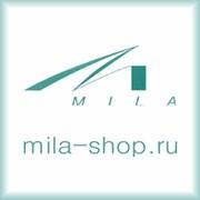 Mila интернет-магазин женской одежды группа в Моем Мире.