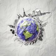 Путешествия group on My World